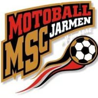 MSC Jarmen