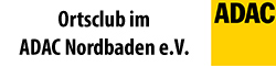 adac_ortsclub