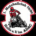 mbc-halle-frei