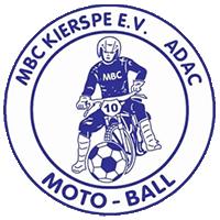 MBC Kierspe