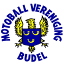 mbvbudel-frei