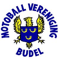 MBV Budel