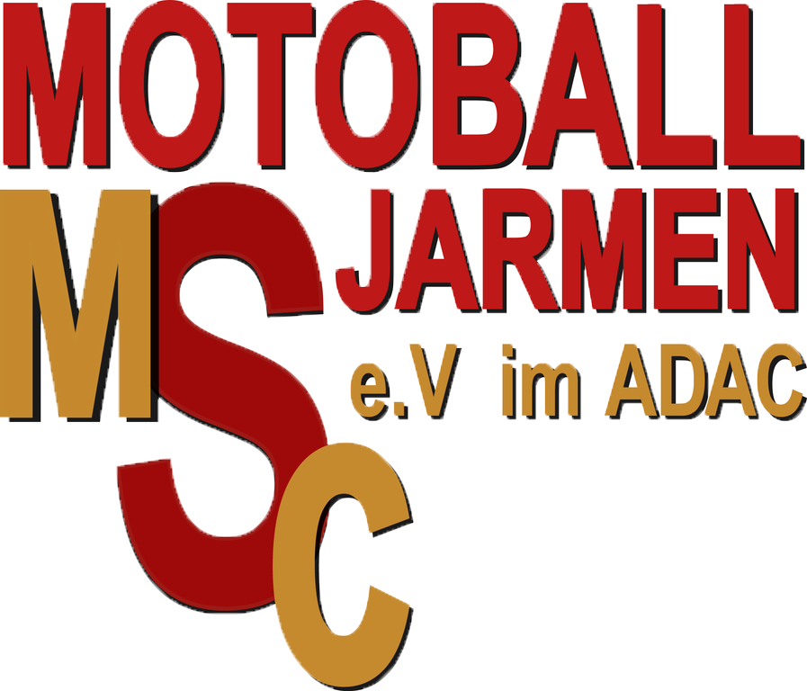 Msc Jarmen Msc Taifun Mörsch Ev Im Adac