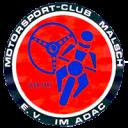 mscmalsch_frei