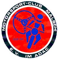 MSC Malsch