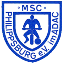 mscphilippsburg-frei