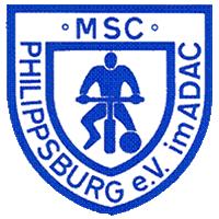 MSC Philippsburg