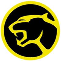 MSC Puma Kuppenheim