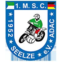 1. MSC Seelze