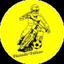 mscubstadt-frei