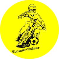 MSC Ubstadt-Weiher