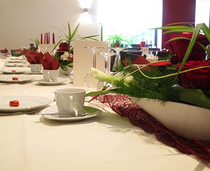 restaurant_1_430x350px