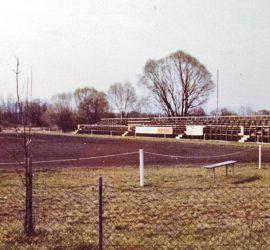 stadion_alt
