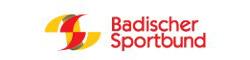 badischer_sportb_250x60