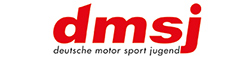 dmsj-logo_250x60