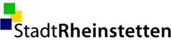 rheinstetten_250x60