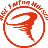 MSC Taifun Mörsch
