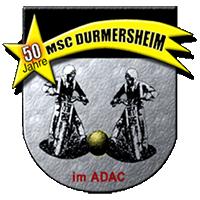 MSC Comet Durmersheim