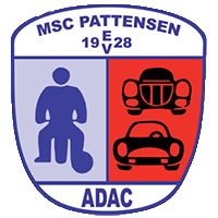 MSC Pattensen