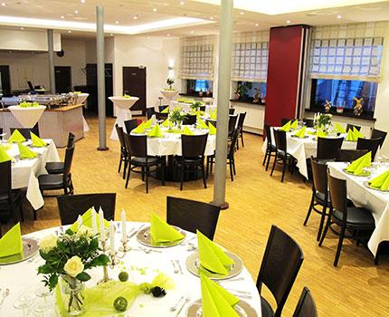 restaurant_2_430x350px