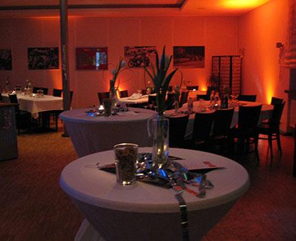 restaurant_3_430x350px