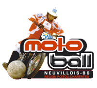 Moto Ball Club Neuvillois